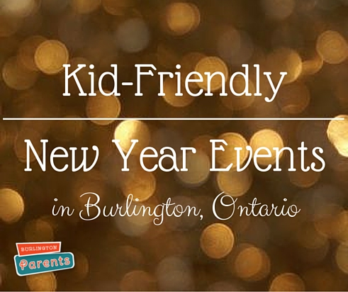 802aa2429 Kid-Friendly New Year s Events - BurlingtonParents
